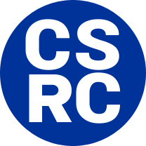 Mark Kac Complex Systems Research Centre Logo